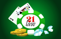 online casino games - blackjack