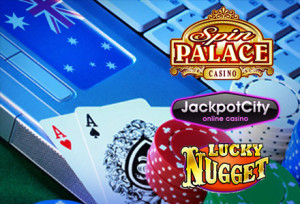 online casino australia ra game