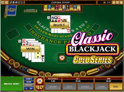 classicblackjackgold