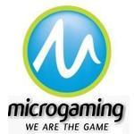 microgamminglogo
