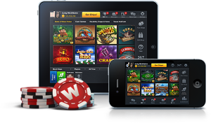 golden online casino 300 gaming pc