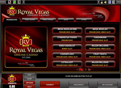 casino royal online anschauen online casino paysafe